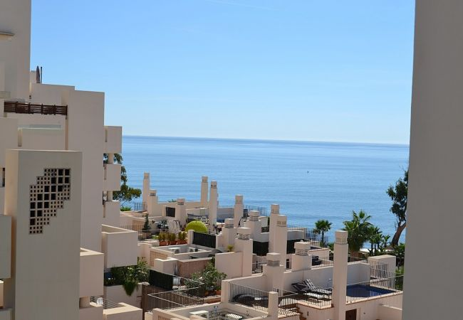 Apartment in Estepona - 101 - Nice apartment near beach